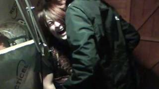 getlinkyoutube.com-Zac & Tom having Sex at band practise.