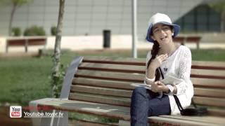getlinkyoutube.com-دفتر الذكريات - ديمة بشار | طيور الجنة