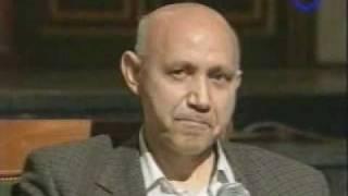 getlinkyoutube.com-Ostad Elahi Ghomshei  kristoffer استاد الهي قمشه اي   بار سنگين