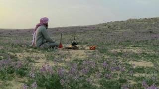 getlinkyoutube.com-منكوس| تكدر منامي | للمنشد علي ال درعه (المرهي)