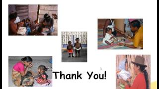 getlinkyoutube.com-WASH, Nutrition and Early Childhood Development: New Evidence in ECD and Findings from the Field