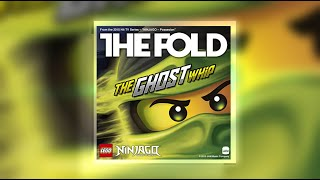 "getlinkyoutube.com-LEGO NINJAGO ""Ghost Whip"" Season 5, 2015 by The Fold & Kruegersound"