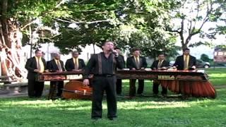 getlinkyoutube.com-Marimba Usula Internacional - Honduras, Imagenes Música