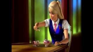 getlinkyoutube.com-Barbie i Akademia Księżniczek   Chcę dotrzeć na szczyt