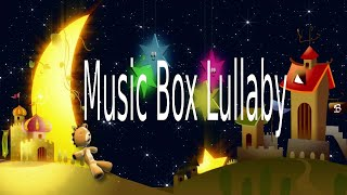 getlinkyoutube.com-The music box lullaby - time for bed, time for sleep :) - by Paul Collier (07)