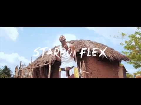 D Flex ft Fingers | Choco Milo