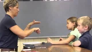 getlinkyoutube.com-Teaching Phonemic Awareness
