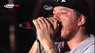 getlinkyoutube.com-Charlie Brown JR - Planeta Atlântida 2012 [HD] [COMPLETO]