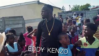 getlinkyoutube.com-Behind the scenes of ''BE HAPPY'' by Eddy Kenzo