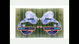 getlinkyoutube.com-Nick Jr And Noggin Collection Slow