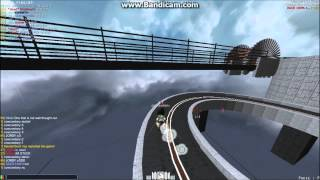 getlinkyoutube.com-[ AOTTG RC mod custom map ] RACE 100% completed