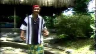 getlinkyoutube.com-Ketut Bimbo - Manis Nyakitin (VCD Lagu dalam Album Kenangan)