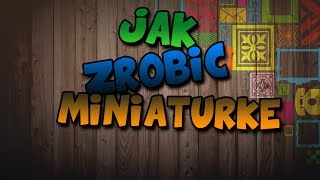 getlinkyoutube.com-Jak zrobić miniaturkę do filmu na YT