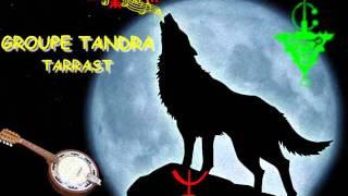 "getlinkyoutube.com-TANDRA TARRAST ""Toudert"" -"" تاندرا ترّاست ""تودرت"