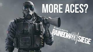 getlinkyoutube.com-ACE GAMEPLAYS - Tom Clancy's Rainbow Six Siege