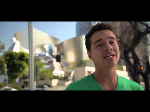 Yo Te Lo Dije  Video Oficial HD    J Balvin