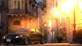 【GT6】 Ending Song 【Daiki kasho-We are one】