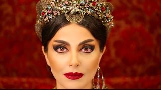 getlinkyoutube.com-25Band Enghad Bekhand (OFFICIAL VIDEO 2017) HD