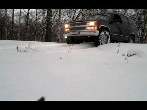 Все обо всем зубастые шины по снегу