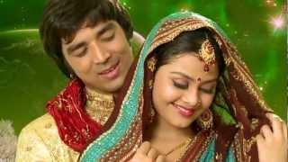 getlinkyoutube.com-Chand Jaisan Rupva (Full Bhojpuri HD Video Song) Tu Raja Babu Hauwa