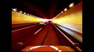 GT5ドラレコ タクシーが当て逃げを追跡