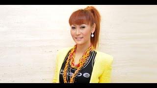 RASAIN LO - INUL DARATISTA karaoke dangdut ( tanpa vokal ) cover #adisID