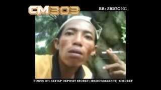 Pengen Tampar and cuplikan film film lucu - CM303