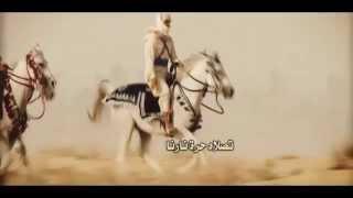 getlinkyoutube.com-عاصفة عتيبة ( أخذ أخذ أخذ أخذ ) كلمات محمد الغاصبي - لحن واداء سيف العضياني