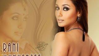getlinkyoutube.com-Best Of Rani Mukherjee |Jukebox| - HQ