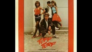 getlinkyoutube.com-Tuff Turf (1985) Full Movie