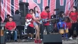 getlinkyoutube.com-OM MUSICA - Cidro voc.nana nano nano