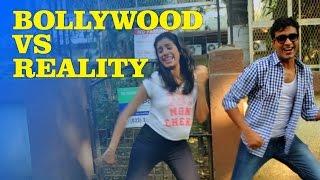 getlinkyoutube.com-SnG: Bollywood vs Reality