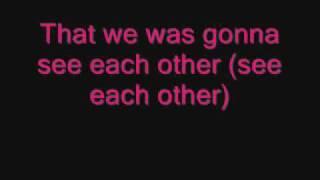 getlinkyoutube.com-Sean Kingston Beautiful Girls Lyrics