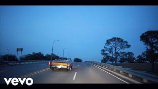 O.G. Blake Owens  ft. Tre-G - Playa Playa