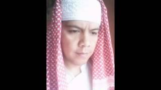 getlinkyoutube.com-PENGAJIAN SUNDA LUCU KH. DRS LUKMAN IDRIS. (FULL)