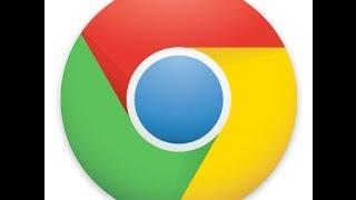 طريقة تسريع متصفح جوجل كروم بدون برامج