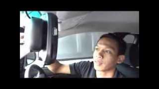 getlinkyoutube.com-กล้องถอยหลังรถกระบะ รถยนต์ รถบัส พร้อมจอ7นิ้ว ราคา 1950 บาท