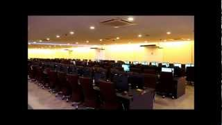 getlinkyoutube.com-One of the largest cybercafe in Malaysia using MichaelSoft DDS Diskless Solution