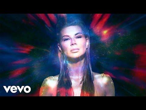 Klub singlowy: Edyta Górniak & Don - Andromeda
