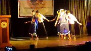 getlinkyoutube.com-NEW SANTALI DANCE 2016 | LIKID LIKID DANDA HILAO by S4