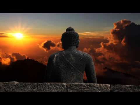2 Hours Calm Music Peaceful Songs: Most Relaxing New Age Music for Meditation,Deep Sleep & Massage