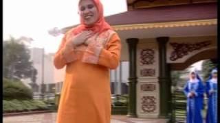 getlinkyoutube.com-Killil Asiqin by Hj. Rahmawati Jamal MA