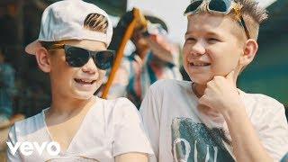 getlinkyoutube.com-Marcus & Martinus - Plystre på deg (Official Video)