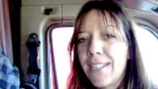 getlinkyoutube.com-Big trucks