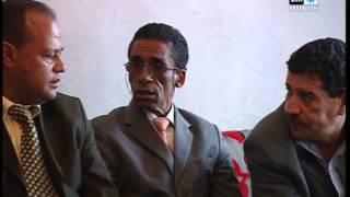 getlinkyoutube.com-a9wa kamira khafiya fi maroc