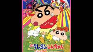 getlinkyoutube.com-劇しんBGM「ひろしの回想」