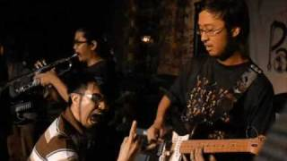 SUMAYAW SUMABAY BY JEEPNEY JOYRIDE (pictures video)