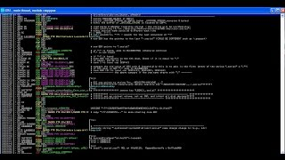 getlinkyoutube.com-How to Crack Software - Method 4 (Activation by Internet)