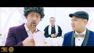 getlinkyoutube.com-玖壹壹(Nine one one)-嫁給我吧 官方MV首播