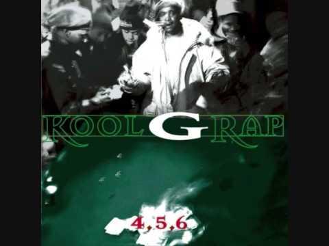 For Da Brothaz de Kool G Rap Letra y Video